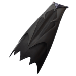 Coven Cape icon png