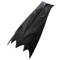 Coven Cape icon