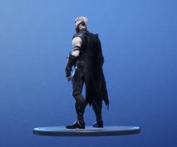 coven-cape-skin-3