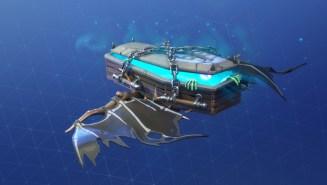 crypt-cruiser-skin-2