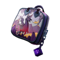 Dark Bag icon