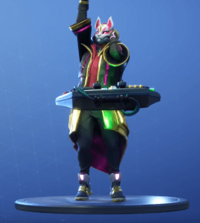 drop-the-bass-emote-2