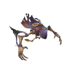 Field Wraith featured png