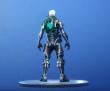 ghost-portal-skin-2