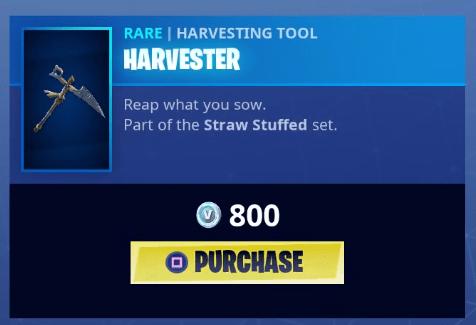 harvester-skin-1