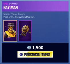 hay-man-skin-1