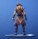 hay-nest-skin-4