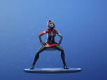 headbanger-emote-3