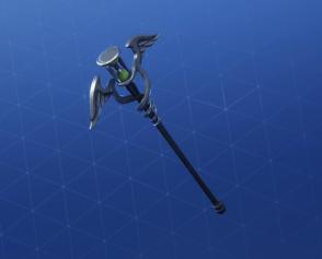 heralds-wand-skin-2