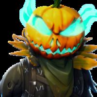 Hollowhead icon