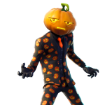Jack Gourdon featured png