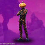jack gourdon outfit