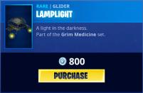 lamplight-skin-5