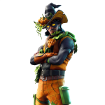 Patch Patroller featured png