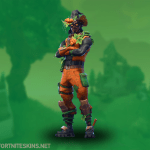 patch patroller outfit