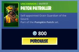 patch-patroller-skin-6