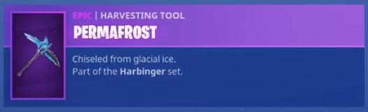 permafrost-skin-1