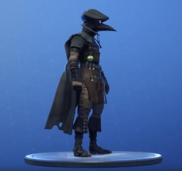 plague-skin-5