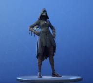 scourge-skin-1