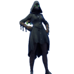 Scourge png