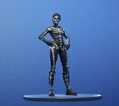skull-ranger-skin-1