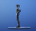 skull-ranger-skin-4