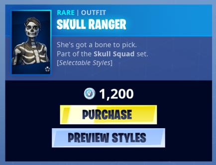 skull-ranger-skin-6