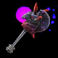 Thunder Crash icon