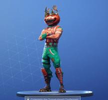 tomatohead-crown-skin-2