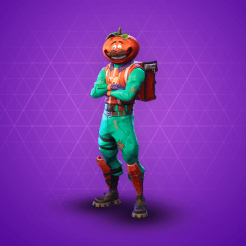 tomatohead-outfit-hd