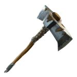 Tree Splitter icon