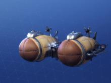 dirigible-skin-1
