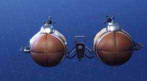 dirigible-skin-3