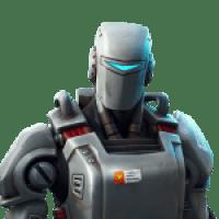 A.I.M. icon