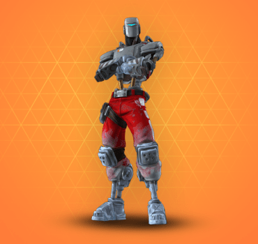 Fortnite Battle Pass Outfits Fortnite Skins
