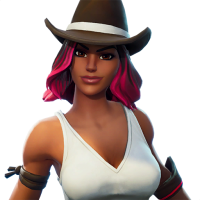 Calamity Selectable Styles