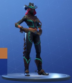 calamity stage 4