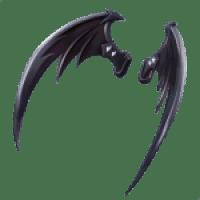 Dusk Wings icon