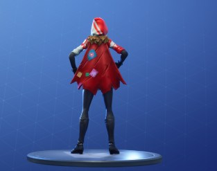 fabled-cape-skin-1