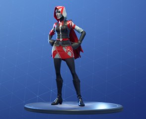 fabled-cape-skin-2
