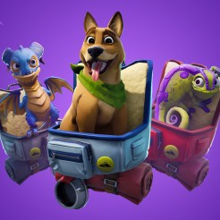 fortnite-pets-wallpaper