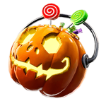 Goodie Gourd icon png