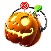 Goodie Gourd icon
