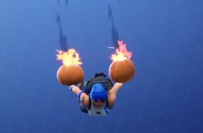 jack-o-lantern-skin-2