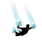 Spectral Essence icon png