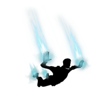 Spectral Essence icon
