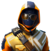Summit Striker icon