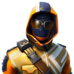 Summit Striker icon png