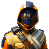 Summit Striker icon