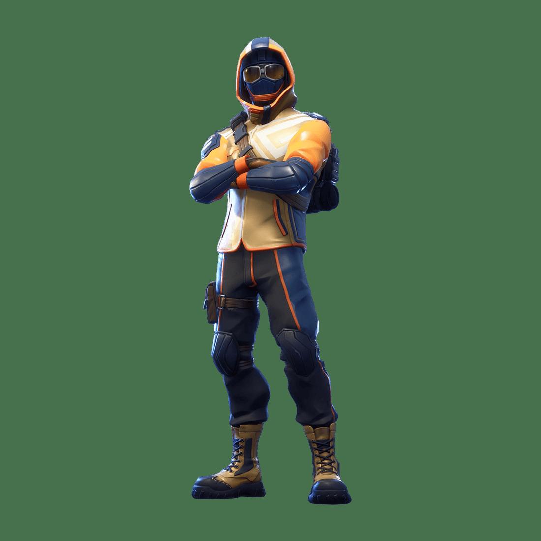summit striker featured png featured - summit striker fortnite release date